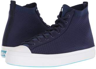 Native Jefferson 2.0 High Lace up casual Shoes