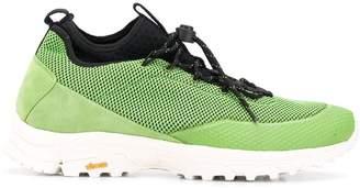ROA Daiquiri Mid hiking sneakers