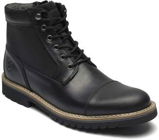 Rockport Marshall Chukka Boot