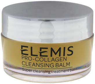 Elemis 0.7Oz Pro-Collagen Cleansing Balm