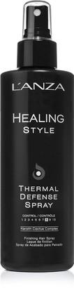 L'anza Healing Smooth Thermal Defense Spray
