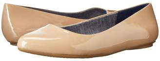 Dr. Scholl's Really Women's Flat Shoes