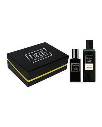 Robert Piguet Gardenia de Limited Edition Fragrance Coffret