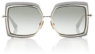 Dita Men's Narcissus Sunglasses - Gray