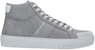 MOA MASTER OF ARTS High-tops & sneakers - Item 11658371BS