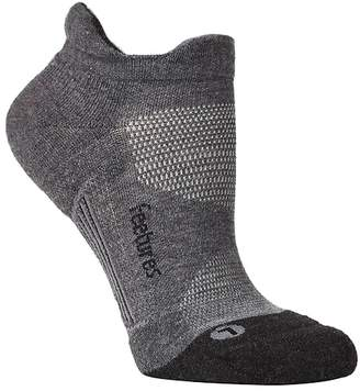 Athleta Elite Max Cushion No Show Tab by Feetures®