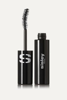Sisley - Paris - So Curl Mascara – 1 Deep Black $67 thestylecure.com