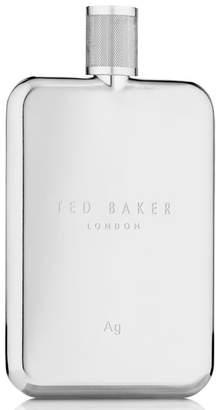 Ted Baker Travel Tonic Ag Eau de Toilette