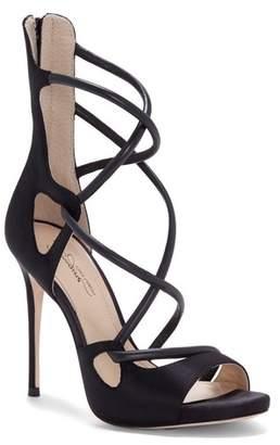 Vince Camuto Imagine Dalle – Twisted-straps Sandal