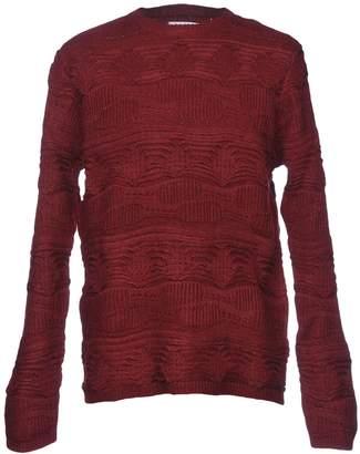 Bellfield Sweaters