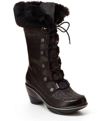 Jambu Cruise Encore Snow Boot - Women's