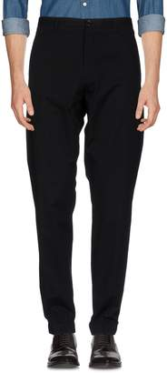 Boss Black Casual pants - Item 13171645NB