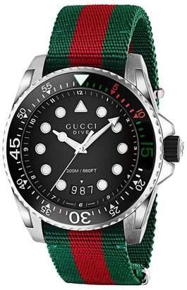 58cea32d15d Cased Mens Dive - ShopStyle UK