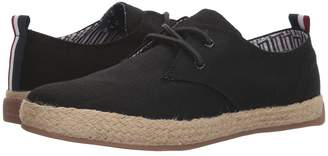 Ben Sherman New Prill Lace-Up Men's Lace up casual Shoes
