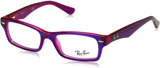 Ray-Ban RY1530 3666 Eyeglasses