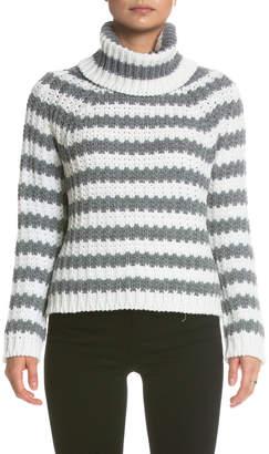 Elan International Turtle Neck Sweater