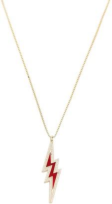 Sphera Milano Necklaces - Item 50229035RC