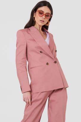 Filippa K Katie Suit Jacket