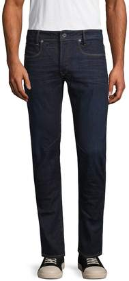 G Star Raw Classic Slim Jeans