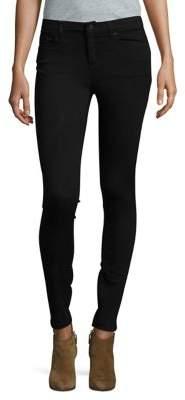 Jones New York Dark Skinny Jeans