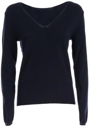 P.A.R.O.S.H. Sweater L/s V Neck