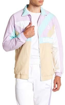 Puma Diamond Wind Jacket