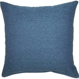 Andover Mills Emeline Throw Pillow