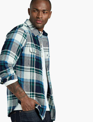 Lucky Brand CLEAN TWO POCKET
