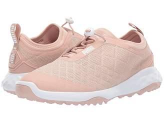 4cc218b3dd0 Puma Womens Golf Shoes - ShopStyle