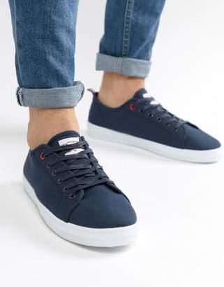 591df1c874c6 Original Penguin Blue Shoes For Men on Sale - ShopStyle UK