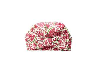 San Diego Hat Company Kids Printed Turban (Toddler/Little Kids)