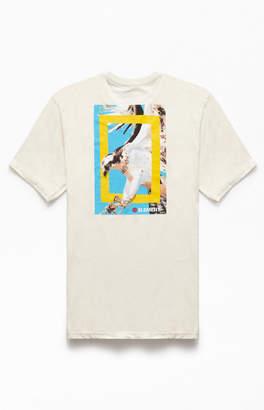 Element Nat Geo Osprey T-Shirt