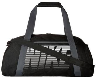 Nike Gym Club $35 thestylecure.com