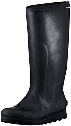Sorel Women's Joan Rain Tall Wellington Boots,6 UK 39 EU