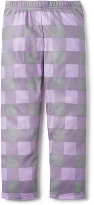 Crazy 8 Crazy8 Buffalo Check Pajama Pants