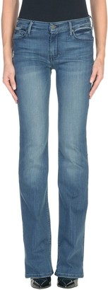 Black Orchid Denim pants - Item 42667319QK