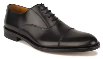 Gordon Rush Nathan Cap Toe Oxford