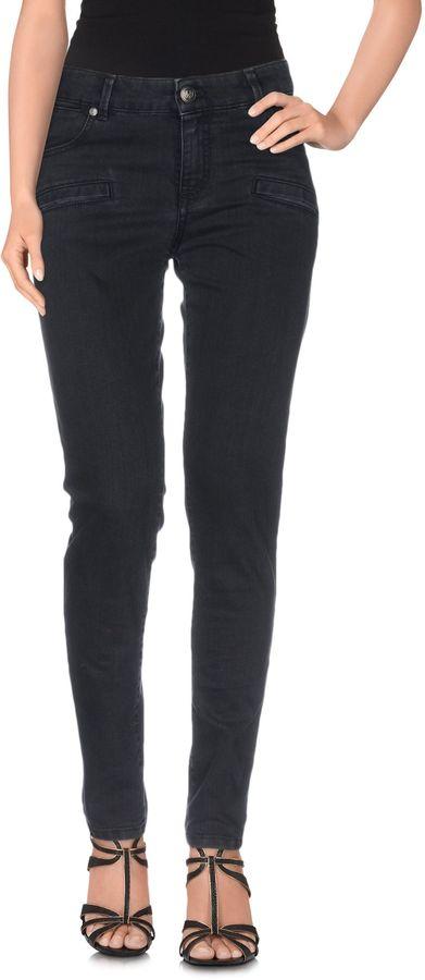 BalmainPIERRE BALMAIN Jeans