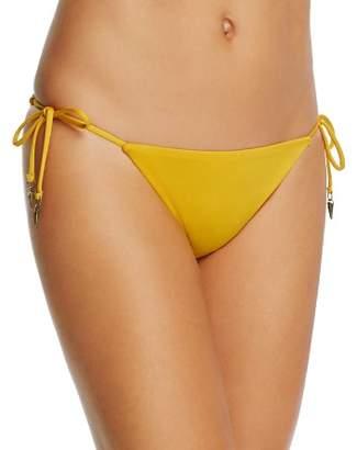 Dolce Vita Side Tie Bikini Bottom