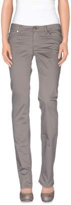 Liu Jo Casual pants - Item 36823325GT