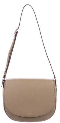 Celine Medium Trotteur Bag