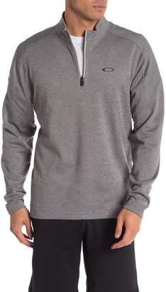 Oakley Contention 1\u002F4 Zip Pullover