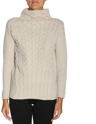 Max Mara Studio S Sweater Sweater Women S