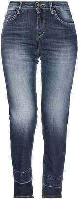 Kaos JEANS Denim trousers