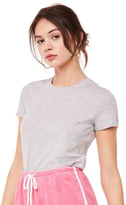 Juicy Couture Juicy Classic Tee