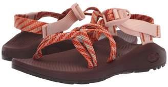 Chaco Z/Cloud X Women's Sandals