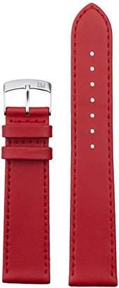 Morellato Leather Strap A01X2619875083CR20