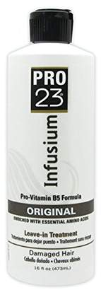 Infusium 23 Pro Leave in Treatment Conditioner