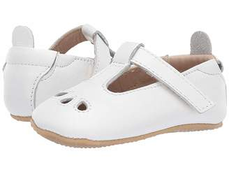 Old Soles Classic - T (Infant/Toddler)