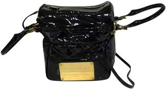 Dolce & Gabbana Patent leather crossbody bag